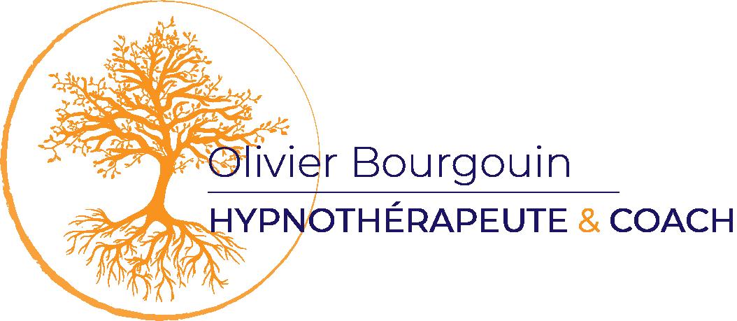 Olivier Bourgouin - Hypnothérapeute & Coach