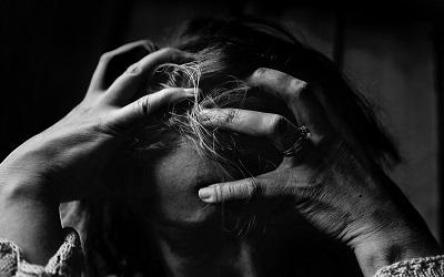 gérer les stress et l'anxiété par l'hypnose