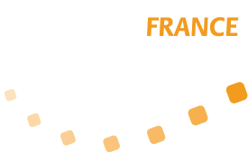 Logotype de l'emcc France.